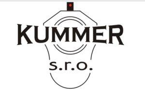 kummer-1-vycisteny1