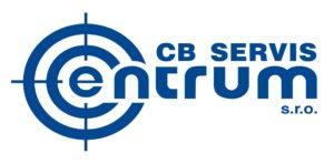 cb_servis